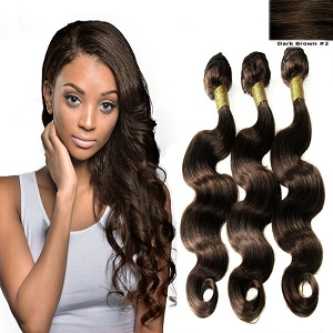 Best weave hair for different hair types hair ward brazilian hair the gold standard for hair weave is the perfect hair for most of women owing to its quality to blend in with natural hair pmusecretfo Images