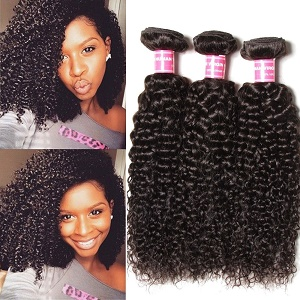 Best weave hair for different hair types hair ward longqi beauty peruvian curly weave hair pmusecretfo Image collections