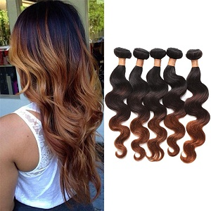 Best weave hair for different hair types hair ward malaysian hair which comes from south east asia is finest of all hair types and looks fabulous in curls it is a requisite among the celebs urmus Gallery