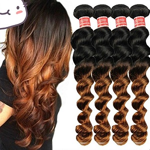 Best weave hair for different hair types hair ward the texture of this hair kind is similar to that in peru from south america the hair is low to medium in shine and is of an ultimate multipurpose kind urmus Gallery