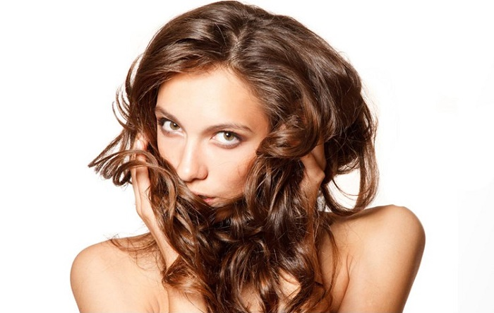 Best Weave Hair For Different Hair Types Hair Ward